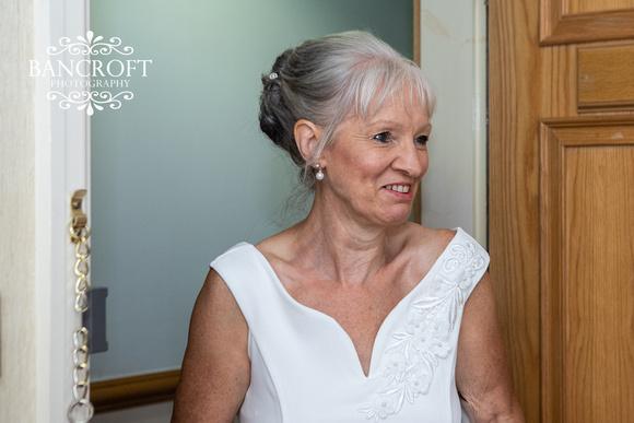 Neil_and_Liz_Fir_Grove_Wedding 00115