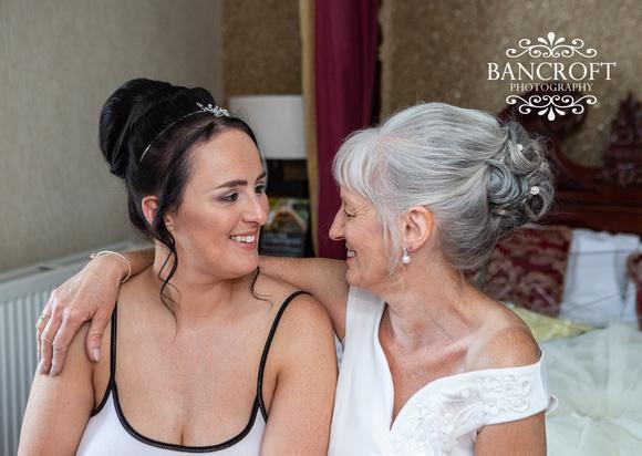 Neil_and_Liz_Fir_Grove_Wedding 00122
