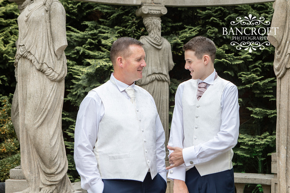 Neil_and_Liz_Fir_Grove_Wedding 00144