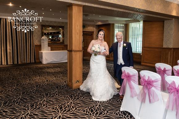 Neil_and_Liz_Fir_Grove_Wedding 00152