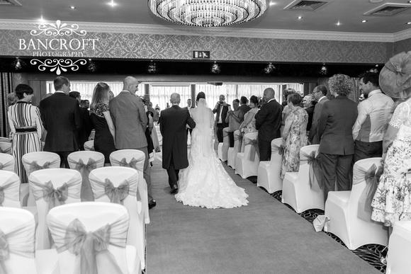 Neil_and_Liz_Fir_Grove_Wedding 00155