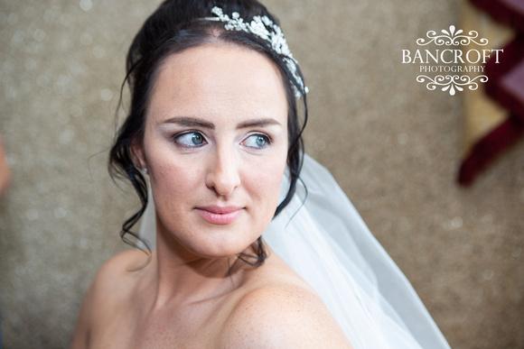 Neil_and_Liz_Fir_Grove_Wedding 00176
