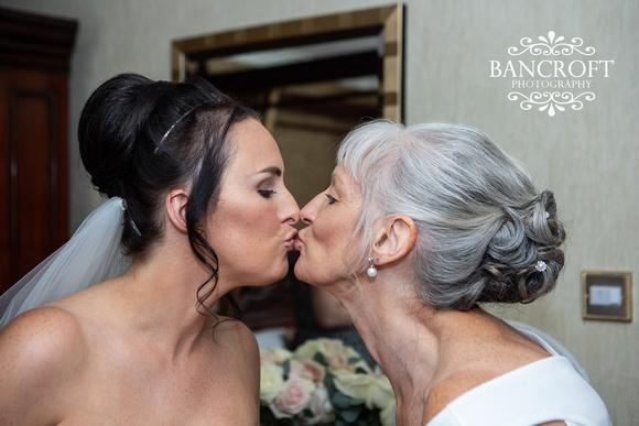 Neil_and_Liz_Fir_Grove_Wedding 00182