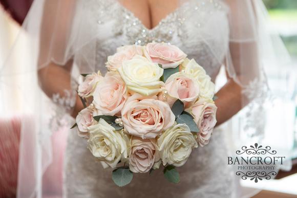 Neil_and_Liz_Fir_Grove_Wedding 00192