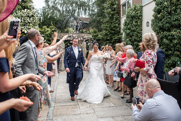 Neil_and_Liz_Fir_Grove_Wedding 00198
