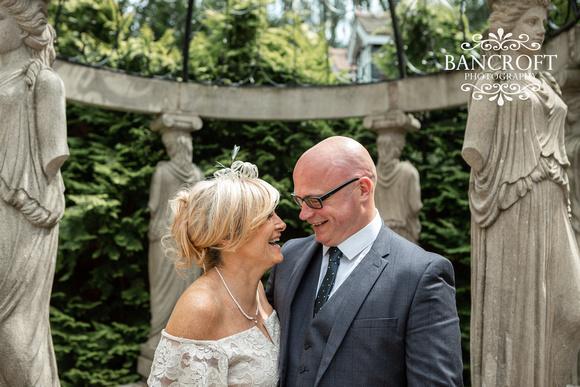 Neil_and_Liz_Fir_Grove_Wedding 00255