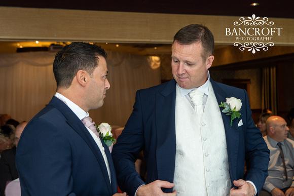 Neil_and_Liz_Fir_Grove_Wedding 00272