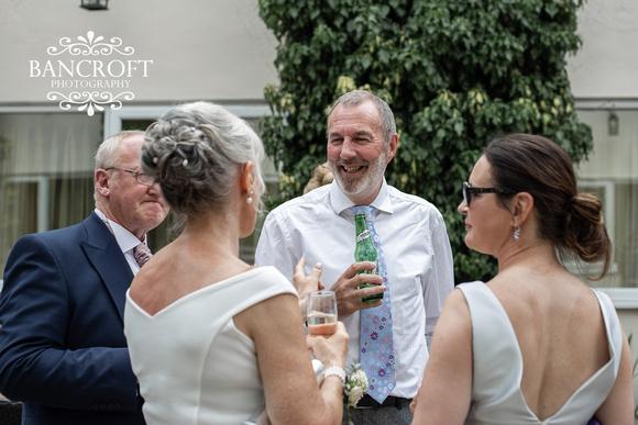 Neil_and_Liz_Fir_Grove_Wedding 00276