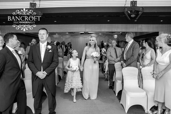 Neil_and_Liz_Fir_Grove_Wedding 00295