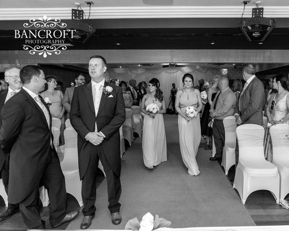 Neil_and_Liz_Fir_Grove_Wedding 00302
