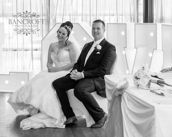 Neil_and_Liz_Fir_Grove_Wedding 00322