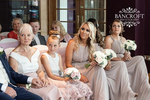 Neil_and_Liz_Fir_Grove_Wedding 00340