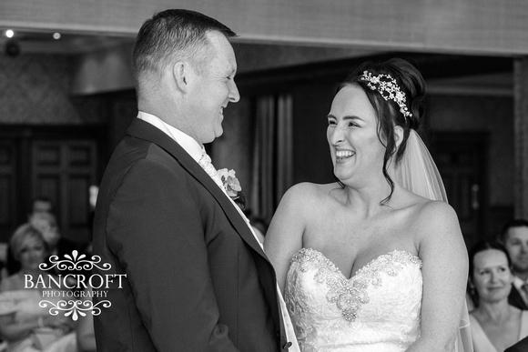 Neil_and_Liz_Fir_Grove_Wedding 00347