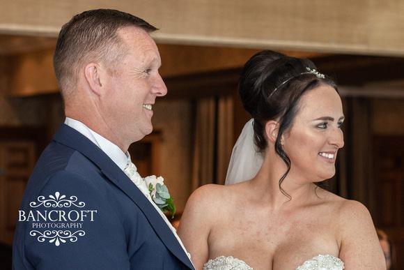 Neil_and_Liz_Fir_Grove_Wedding 00350