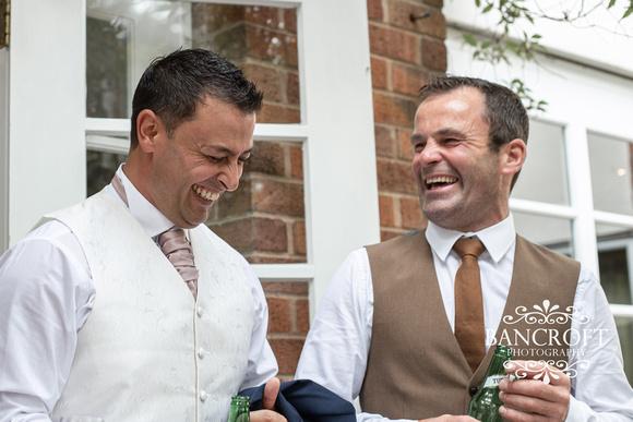Neil_and_Liz_Fir_Grove_Wedding 00364