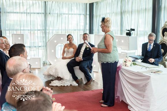 Neil_and_Liz_Fir_Grove_Wedding 00376