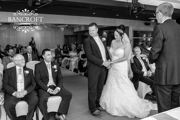 Neil_and_Liz_Fir_Grove_Wedding 00384