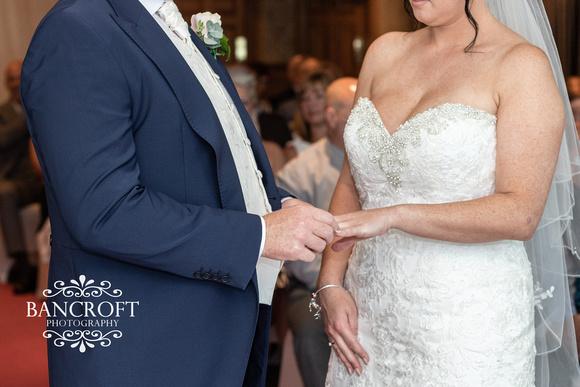 Neil_and_Liz_Fir_Grove_Wedding 00387