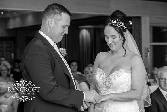 Neil_and_Liz_Fir_Grove_Wedding 00388
