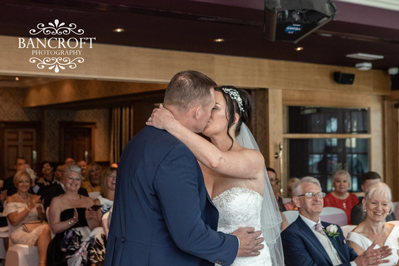 Neil_and_Liz_Fir_Grove_Wedding 00400