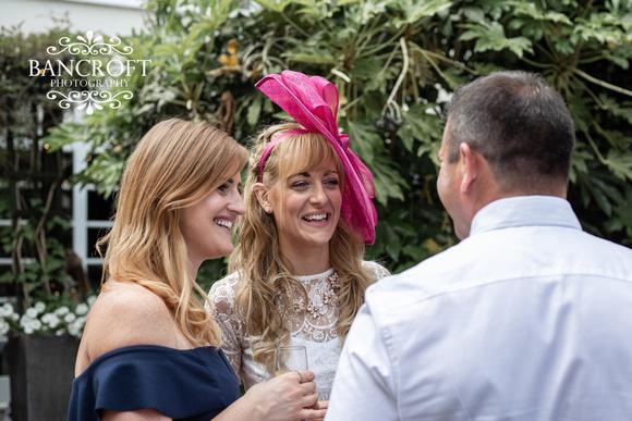 Neil_and_Liz_Fir_Grove_Wedding 00406
