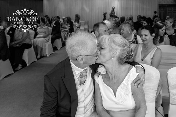 Neil_and_Liz_Fir_Grove_Wedding 00422