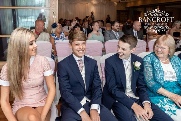 Neil_and_Liz_Fir_Grove_Wedding 00429