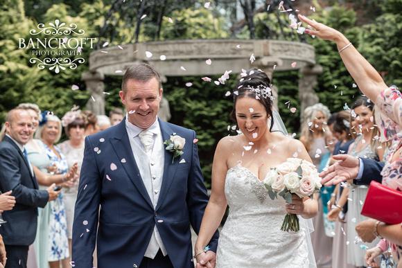 Neil_and_Liz_Fir_Grove_Wedding 00464