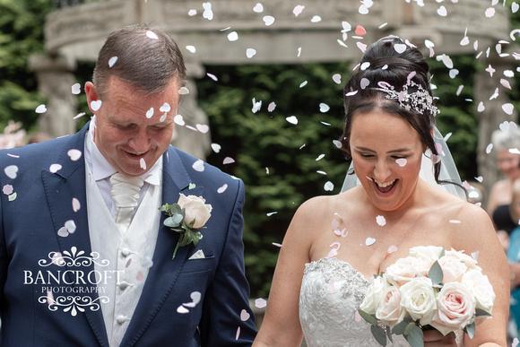 Neil_and_Liz_Fir_Grove_Wedding 00465