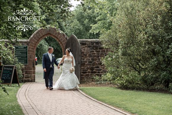 Neil_and_Liz_Fir_Grove_Wedding 00472
