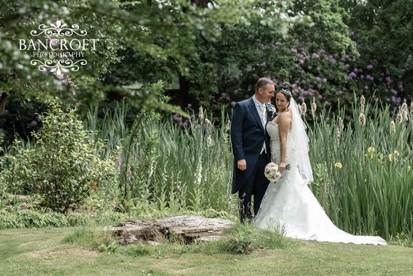 Neil_and_Liz_Fir_Grove_Wedding 00481