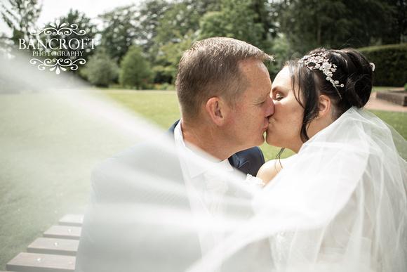 Neil_and_Liz_Fir_Grove_Wedding 00499