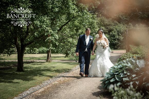 Neil_and_Liz_Fir_Grove_Wedding 00503