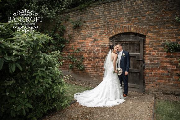 Neil_and_Liz_Fir_Grove_Wedding 00519