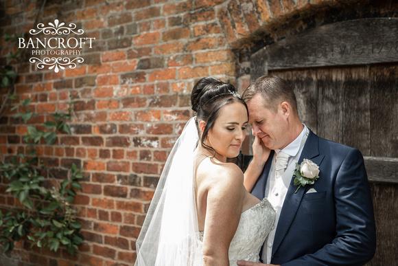 Neil_and_Liz_Fir_Grove_Wedding 00526