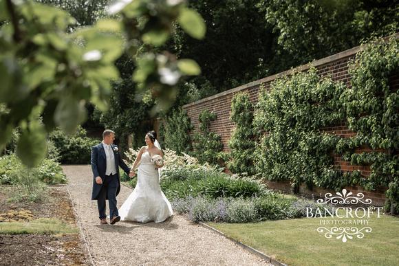 Neil_and_Liz_Fir_Grove_Wedding 00529