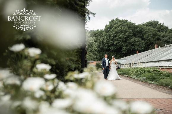 Neil_and_Liz_Fir_Grove_Wedding 00535