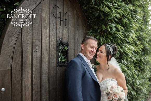 Neil_and_Liz_Fir_Grove_Wedding 00543