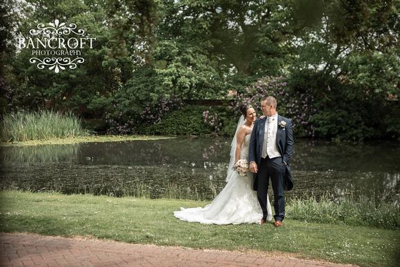 Neil_and_Liz_Fir_Grove_Wedding 00554
