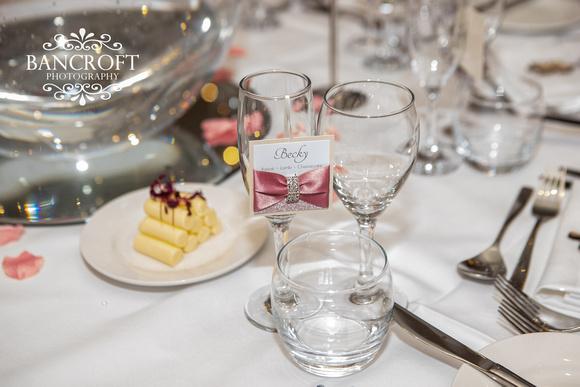 Neil_and_Liz_Fir_Grove_Wedding 00604
