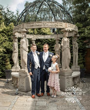 Neil_and_Liz_Fir_Grove_Wedding 00620