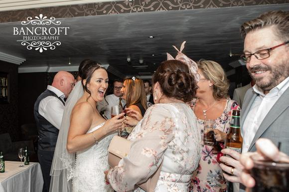 Neil_and_Liz_Fir_Grove_Wedding 00656