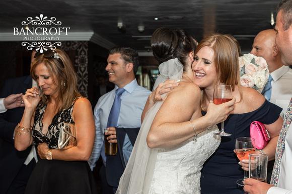 Neil_and_Liz_Fir_Grove_Wedding 00659