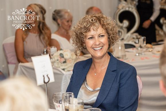 Neil_and_Liz_Fir_Grove_Wedding 00672