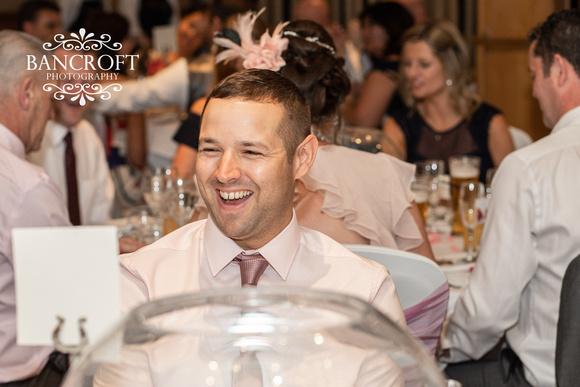 Neil_and_Liz_Fir_Grove_Wedding 00677