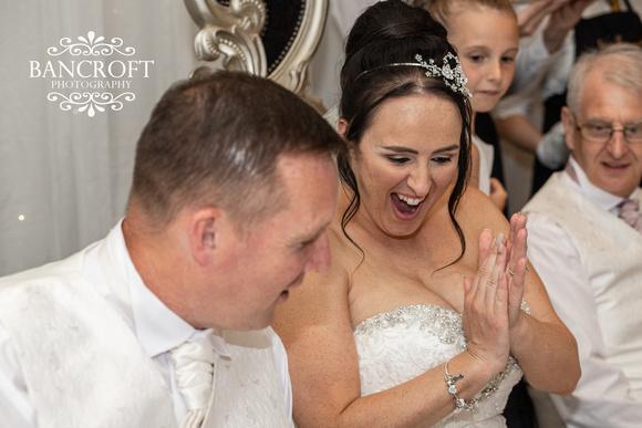 Neil_and_Liz_Fir_Grove_Wedding 00700