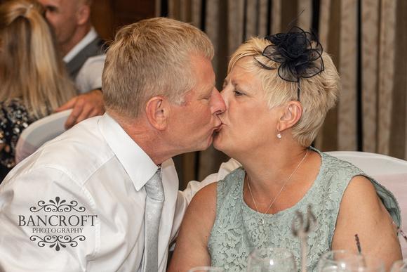 Neil_and_Liz_Fir_Grove_Wedding 00727
