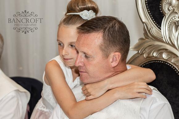 Neil_and_Liz_Fir_Grove_Wedding 00736