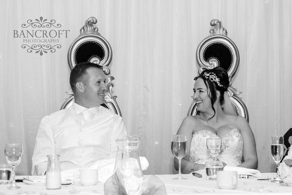 Neil_and_Liz_Fir_Grove_Wedding 00760