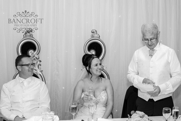 Neil_and_Liz_Fir_Grove_Wedding 00772